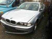 BMW 5-series (E39) Разборочный номер L5708 #1