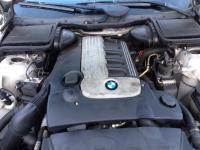 BMW 5-series (E39) Разборочный номер 52881 #3