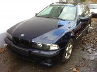 BMW 5-series (E39) Разборочный номер S0271 #2