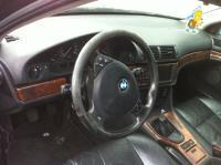 BMW 5-series (E39) Разборочный номер S0271 #3