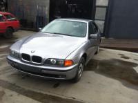 BMW 5-series (E39) Разборочный номер 53036 #1
