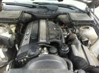BMW 5-series (E39) Разборочный номер 53036 #4