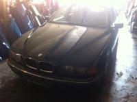 BMW 5-series (E39) Разборочный номер Z3923 #1