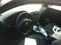 BMW 5-series (E39) Разборочный номер 53074 #3