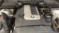 BMW 5-series (E39) Разборочный номер W9579 #4