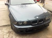 BMW 5-series (E39) Разборочный номер 53105 #4