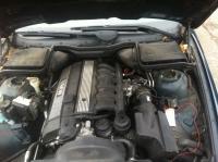 BMW 5-series (E39) Разборочный номер 53141 #3