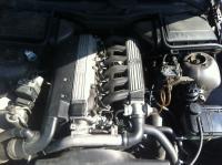 BMW 5-series (E39) Разборочный номер 53162 #4