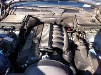 BMW 5-series (E39) Разборочный номер 53165 #1