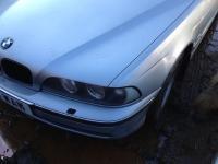 BMW 5-series (E39) Разборочный номер 53307 #4