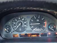 BMW 5-series (E39) Разборочный номер B2820 #6