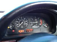 BMW 5-series (E39) Разборочный номер B2823 #7