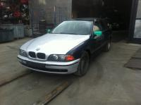 BMW 5-series (E39) Разборочный номер L5839 #1