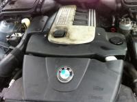 BMW 5-series (E39) Разборочный номер S0433 #4