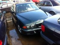 BMW 5-series (E39) Разборочный номер Z4097 #1