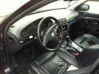 BMW 5-series (E39) Разборочный номер L5931 #3