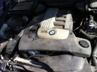 BMW 5-series (E39) Разборочный номер S0449 #4