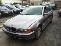 BMW 5-series (E39) Разборочный номер 54055 #1