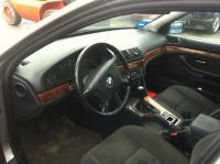 BMW 5-series (E39) Разборочный номер L5975 #3
