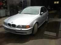 BMW 5-series (E39) Разборочный номер L5981 #1