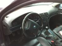 BMW 5-series (E39) Разборочный номер S0522 #3