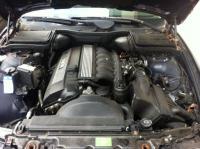 BMW 5-series (E39) Разборочный номер 54273 #3