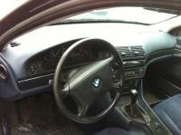 BMW 5-series (E39) Разборочный номер S0580 #3