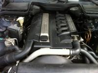 BMW 5-series (E39) Разборочный номер 54409 #4