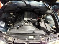 BMW 5-series (E39) Разборочный номер Z4306 #3