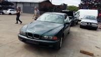BMW 5-series (E39) Разборочный номер L6054 #1