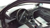 BMW 5-series (E39) Разборочный номер L6054 #3