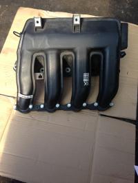 Коллектор впускной BMW 5-series (E60/E61) Артикул 51392450 - Фото #1