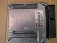 Блок управления двигателем (ДВС) BMW 5-series (E60/E61) Артикул 51548669 - Фото #1