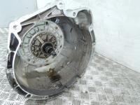 КПП АВТ. BMW 5-series (E60/E61) Артикул 51621447 - Фото #6