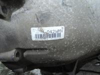 КПП АВТ. BMW 5-series (E60/E61) Артикул 51621447 - Фото #9