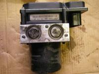 Блок ABS (Модуль АБС) BMW 5-series (E60/E61) Артикул 51700271 - Фото #3