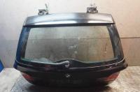 Стекло заднее BMW 5-series (E60/E61) Артикул 900085023 - Фото #1