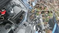 BMW 5-series (E60/E61) Разборочный номер W8615 #4