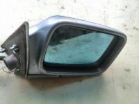 Зеркало наружное боковое BMW 7 E32 (1986-1994) Артикул 1085301 - Фото #1