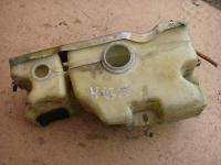 Бачок омывателя BMW 7 E32 (1986-1994) Артикул 5107682 - Фото #1