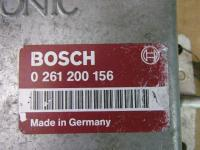 Блок управления BMW 7-series (E32) Артикул 50718719 - Фото #2