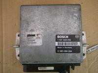 Блок управления двигателем (ДВС) BMW 7-series (E32) Артикул 50719431 - Фото #1