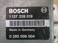 Блок управления двигателем (ДВС) BMW 7-series (E32) Артикул 50719431 - Фото #2