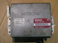 Блок управления двигателем (ДВС) BMW 7-series (E32) Артикул 50719627 - Фото #1