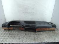 Панель приборная (торпедо) BMW 7-series (E32) Артикул 50867885 - Фото #1