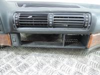 Панель приборная (торпедо) BMW 7-series (E32) Артикул 50867885 - Фото #5