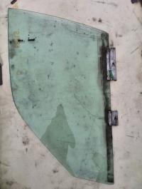 Стекло двери BMW 7-series (E32) Артикул 837123 - Фото #1