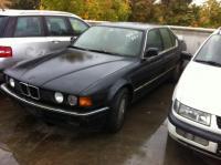 BMW 7-series (E32) Разборочный номер 46187 #1