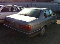 BMW 7-series (E32) Разборочный номер X9203 #1
