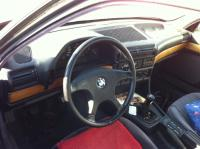 BMW 7-series (E32) Разборочный номер X9203 #3